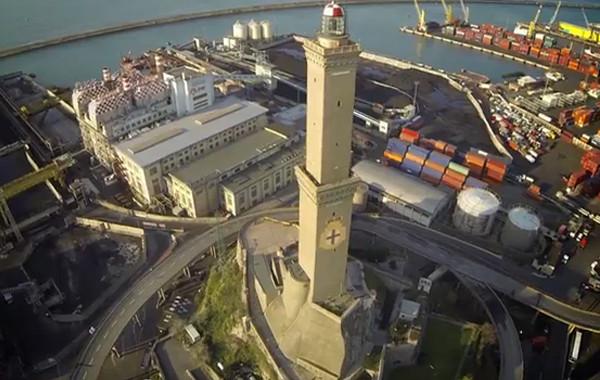 Il Meglio di Genova