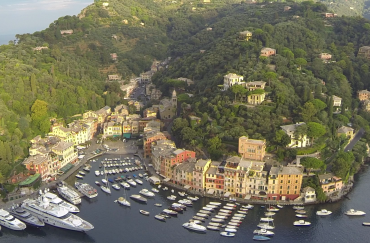Portofino Dream Destination