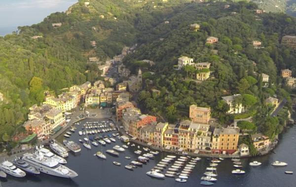 Portofino Dream Destination