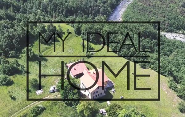 Vendita Immobiliare – Tiglieto